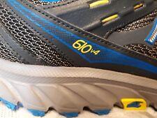 New Balance 610v4 Men's Shoes Size 10 uk  vgc