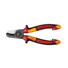Milwaukee VDE Cesoia per cavi 160 mm, per Lavorazione fino 1000 V AC assicurato