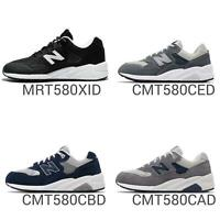 New Balance MRT580 / CMT580 D 580 Mens Running Shoes Sneakers Lifestyle Pick 1