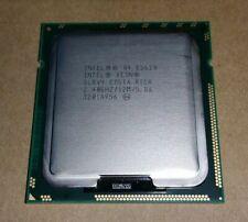 1066 MHz