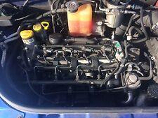 Chrysler Pt Cruiser 2.2crd Diesel Engine With 90 Days Warranty