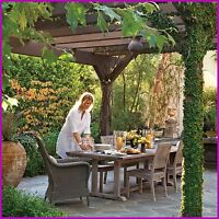 OUTDOOR LIVING Website Business|FREE Domain|Hosting|Traffic Fully Stocked