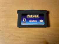 Pac-Man Collection Nintendo Game Boy Advance Pac Attack Mania Arrangement Pacman