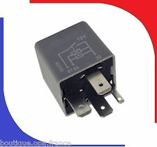 Relais de demarrage 109 Vw Golf 4 =1J0906381A