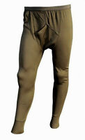 BRITISH ARMY - DRAWERS THERMAL UNDERWEAR - SIZE XL - NEW -RL529