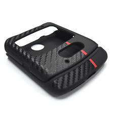 for Motorola Razr 5G Leather All-inclusive Case Shockproof Protective Back Cover