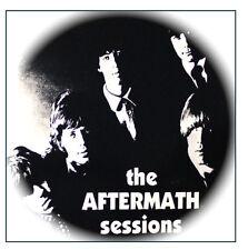 Rolling Stones  Aftermath Studio Sessions Vol I   2 CD Set