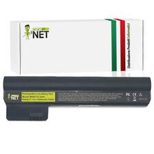 Batteria compatibile per Hp Compaq Mini 110-3105SL [10,8V 5200mAh]