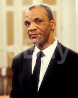 "Only Fools and Horses (TV) Paul Barber ""Denzil"" 10x8 Photo"