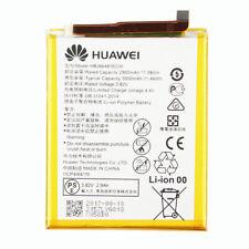 Huawei P8 P9 Lite 2017 P10 P20 Lite Akku Ersatzakku Batterie 3000mAh HB366481ECW