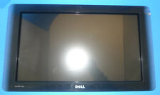 New Original Dell Studio One 19 1909 All-In-One LCD Touch Screen M185XW01