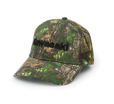 KAWASAKI LOGO REALTREE XTRA GREEN CAMO ADJUSTABLE HAT K006-4057-GNNS