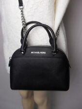 Bolsos de mujer pequeños Michael Kors color principal negro