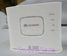 ADSL modem huawei SmartAX MT880D ADSL2+ famous brandname original