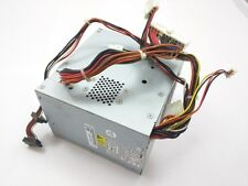 Dell M8805 Optiplex GX620 305W ATX Power Supply