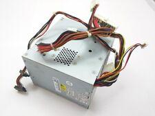 DELL m8805 Optiplex gx620 Alimentatore ATX 305w