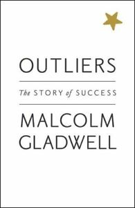 Outliers: The Story of Success by Gladwell, Malcolm Hardback Book The Cheap Fast
