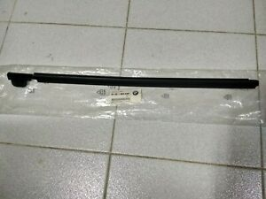 BMW E36 weatherstrip door rear outer right !NEW! GENUINE 51221960848
