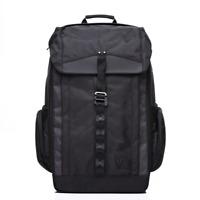 NEW BONDKA Jigsaw Backpack 18.5 - Black