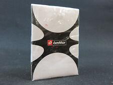 lotto man 50 mL / 1.7 fl oz eau de toilette sealed in box authentic