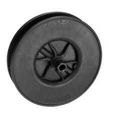 Cannon 1903050 Downrigger Spare Spool