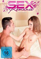 Sex Romance Vol. 3 * Porno / Erotik für Paare * DVD * NEU * OVP