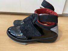 Air Jordan Nike 20 OG XX Stealth (2005) US 13, UK 12, EU 47,5