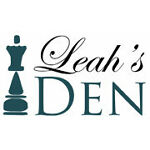 Leah's Den