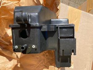 Honda Shadow VT750 Air Cleaner Housing Box 17210-ME9-010