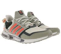 adidas x STAR WARS UltraBOOST S&L Sport-Schuhe bequeme Damen Fitness-Schuhe Bunt