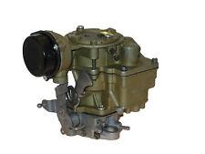 Remanufactured Carburetor 10-10033 United Remanufacturing