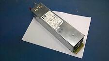 COMPAQ Proliant Series ESP113 Model: PS-3381-1C. 400W. Hot Swap PSU.