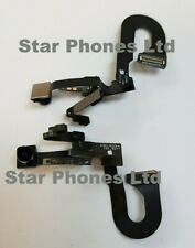 "Genuine Apple iPhone 7 4.7"" Front Camera Proximity Light Sensor Flex"