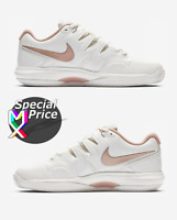 W NIKE AIR ZOOM PRESTIGE CLY Scarpe Sport Tennis Donna Woman Shoes AA8023 066