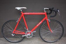 62cm Klein Quantum Dura-Ace vintage road bike, Rare, near MINT!!!