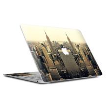 Skin Decal Wrap for MacBook Air Retina 13 Inch - New York City 2