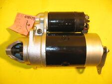 Anlasser Bosch 8Z überholt 0001157007 12V BMW R50 R60 R75 R90 /5 /6 starter
