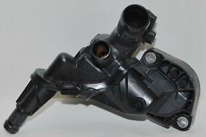 Thermostat Gehäuse Renault Captur Clio 4 0,9 TCE 110616064R 110612563R Original
