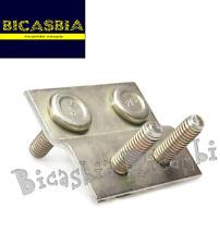 4127 - STAFFA SIP PER SOSTEGNO CENTRALINA ELETTRONICA VESPA 125 ET3 BICASBIA