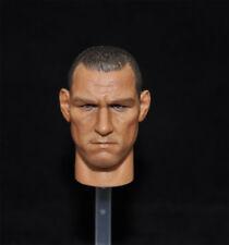Free Ship 1/6 scale Head Sculpt Vinnie Jones X-Men Cain Marko/Comics Juggernaut