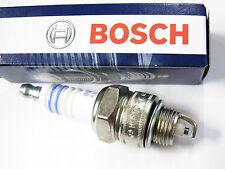 Bosch Zündkerze WR 10 FC Saxonette Spartamet WR10FC