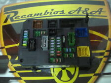 BSI Caja de fusibles Peugeot 508 9665547580 S180121004G BSI-Q04-00 966554758000