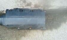 E36 Bmw R reg 318tds compact air box, Air filter housing