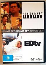 liar liar jim carrey full movie greek subs