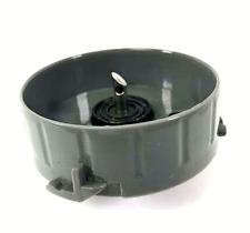Hamilton Beach 2Way FlexBrew 49976 Coffee Maker K Cup Pod Puncture Needle PART
