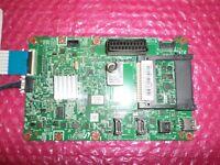 Samsung Mainboard  BN94-07155J  SAMSUNG UE40H5003AW