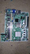 Carte mere HP 461537-001 450725-003 REV 0K sans plaque
