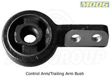 MOOG Control Arm/Trailing Arm Bush, OEM Quality, BM-SB-5013
