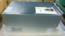 NEW Schneider Electric ATV71HD30M3X Altivar 71 Variable Frequency Drive 40 HP