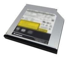 Lenovo DVD Brenner Serial UltraBay 42T2550 ThinkPad R400 T400 T410 T500 W500